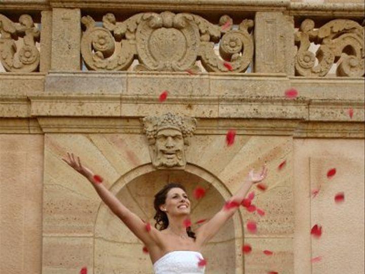 Tmx 1203990934369 %281055%29 Tulsa wedding photography