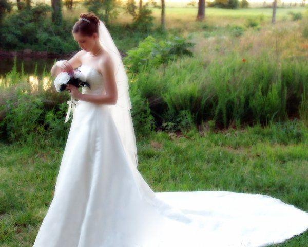 Tmx 1203991034619 %28134%29 Tulsa wedding photography