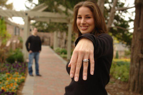 Tmx 1203991308838 %282011%29 Tulsa wedding photography