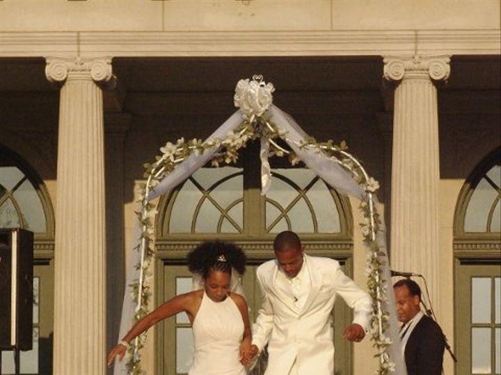 Tmx 1203991427541 GentryPhotography905Proof%28201%29 Tulsa wedding photography