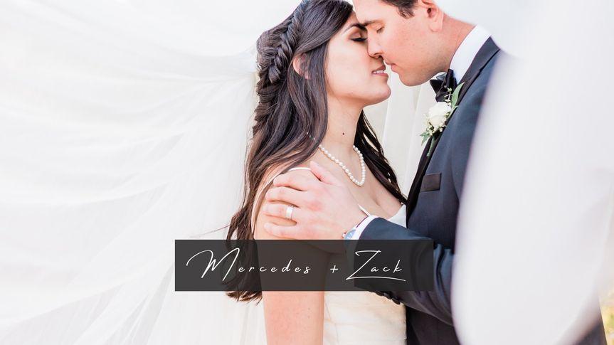 Wedding arizona