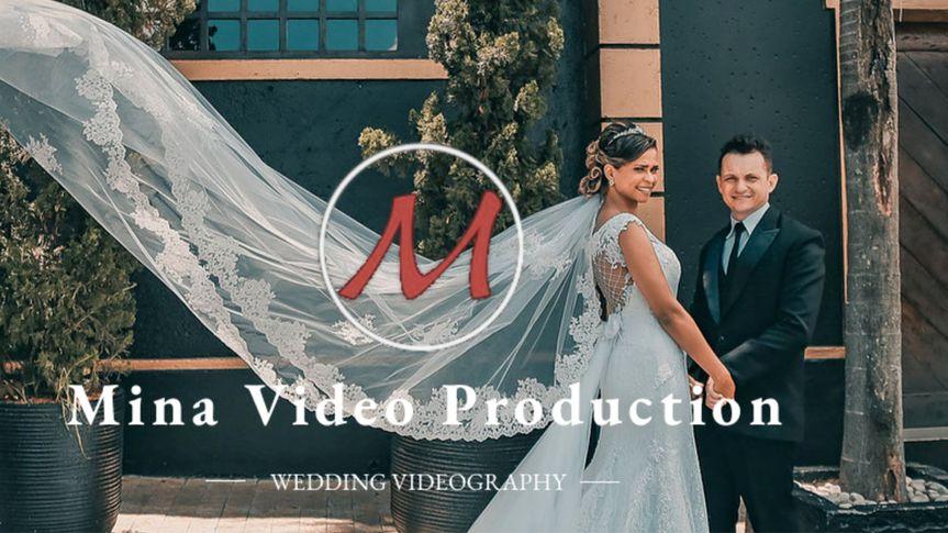 Mina video production