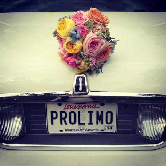 7894997bf685aa2f Prolimo CAR Flowers