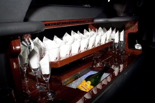 limo3