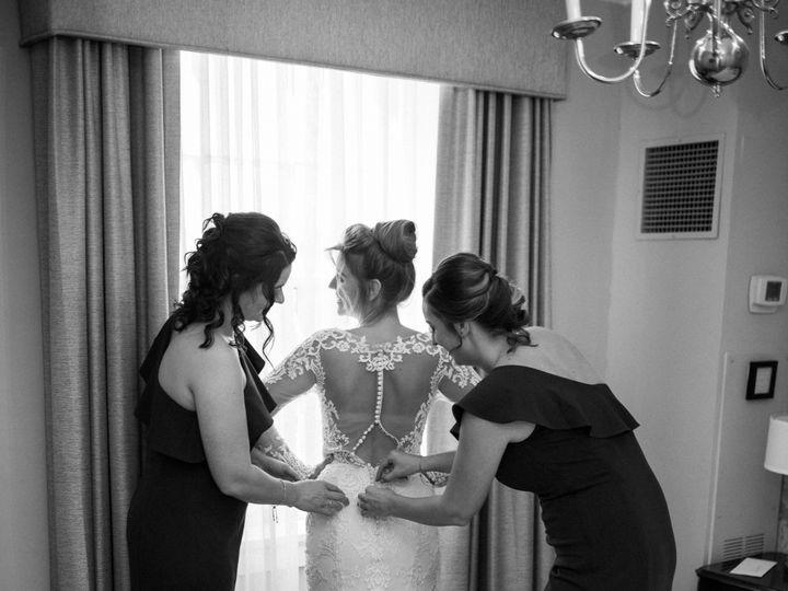 Tmx Img 1043 51 1014820 158809348733255 Watertown, MA wedding photography