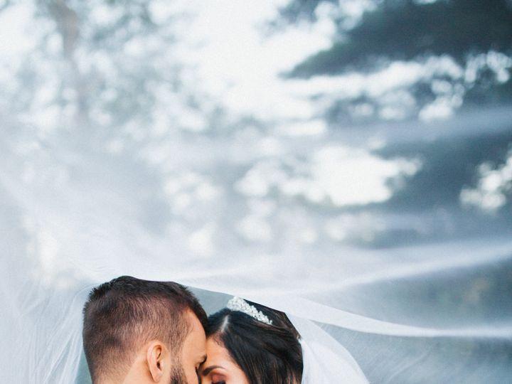 Tmx Img 5105 51 1014820 158809348796582 Watertown, MA wedding photography