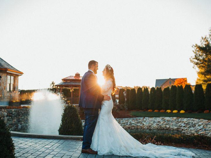 Tmx Img 7189 51 1014820 158809348633616 Watertown, MA wedding photography