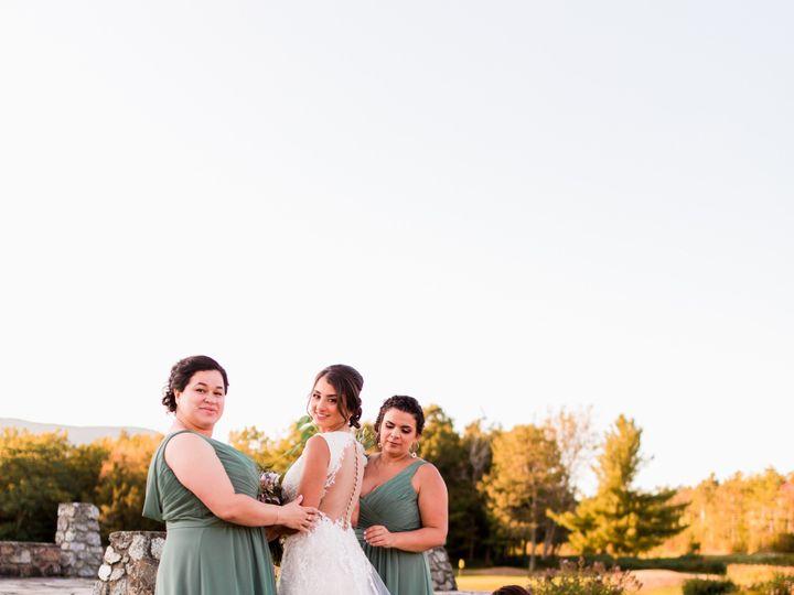 Tmx Img 9041 51 1014820 158809349042037 Watertown, MA wedding photography