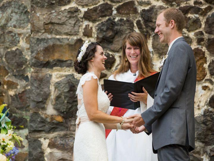 Tmx 1431897539076 Alli Andy 110 Richmond, Virginia wedding officiant