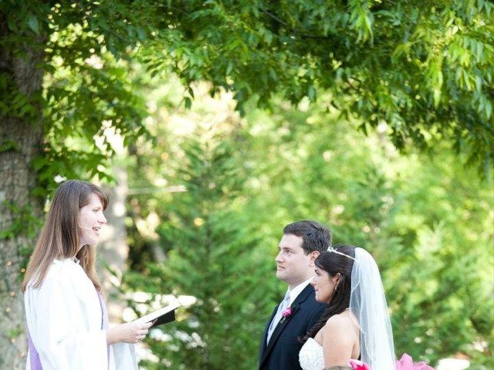 Tmx 1431897554075 Another With Cutts Denton Richmond, Virginia wedding officiant