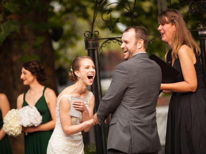 Tmx 1482804952454 Bc 173 3574 Zf 2189 20542 1 003 Richmond, Virginia wedding officiant