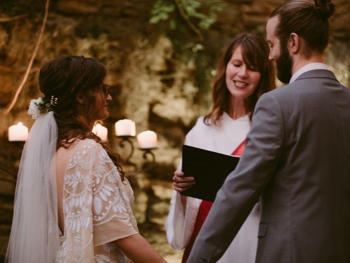 Tmx 1482805495406 592img1716 Smaller Richmond, Virginia wedding officiant