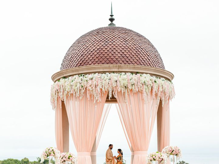 Tmx 1 5d1 1941 51 164820 160322529045389 San Clemente, California wedding planner