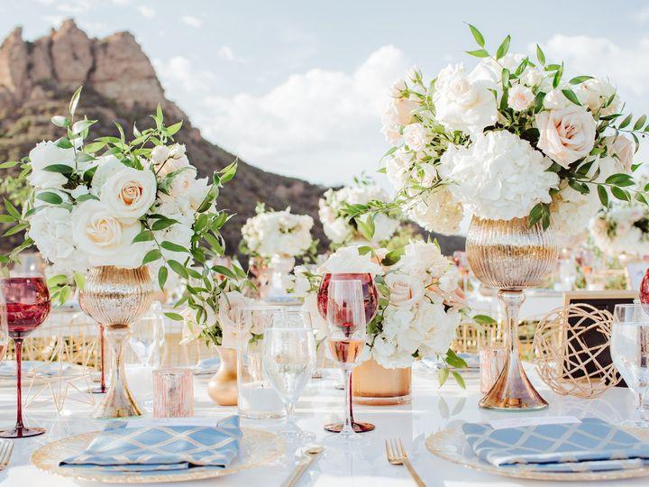 Tmx 1 D3 9814 Jpg Main Slider 51 164820 160321714159201 San Clemente, California wedding planner