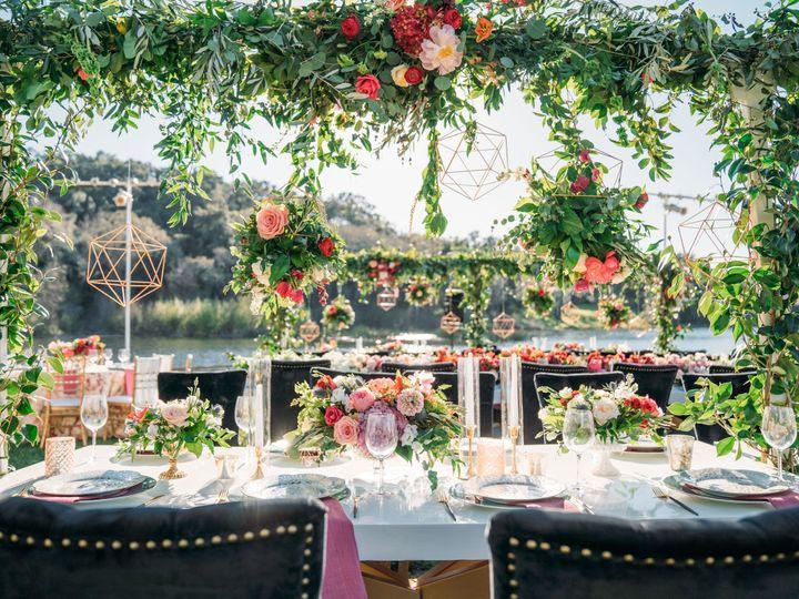Tmx 1 Km 3504 51 164820 160321698870090 San Clemente, California wedding planner