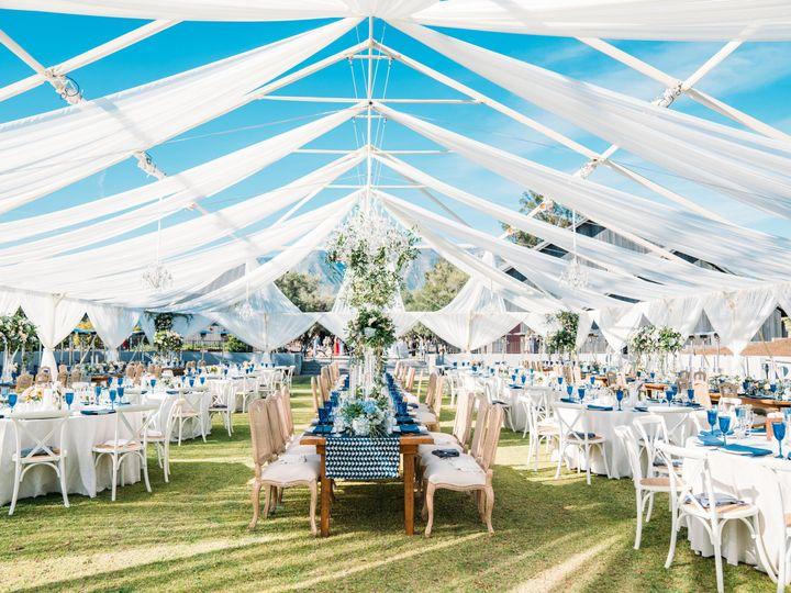 Tmx 1 Mt 3658 51 164820 160321498661086 San Clemente, California wedding planner