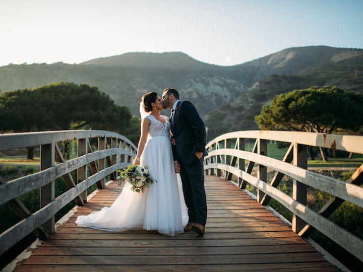 Tmx 13 Je 5753 51 164820 160314395358505 San Clemente, California wedding planner