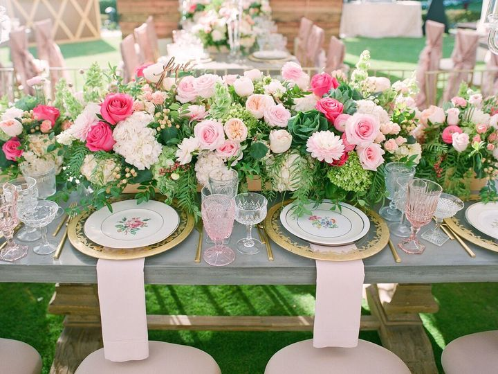 Tmx 1487269999518 Unspecified 17 San Clemente, California wedding planner