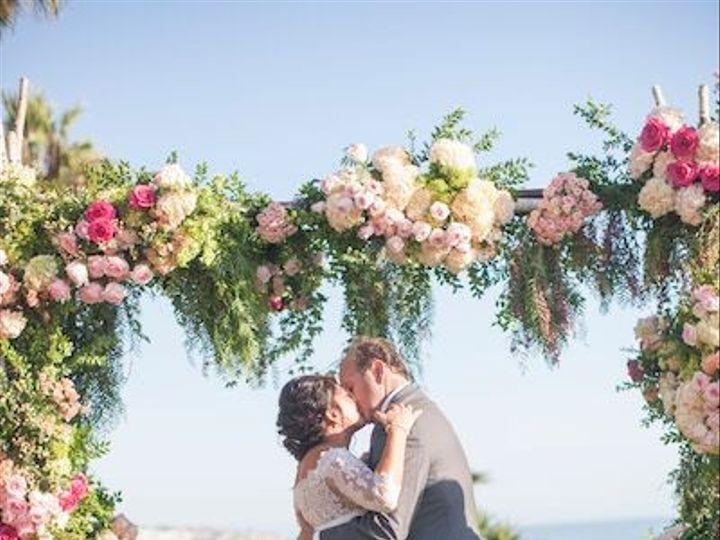 Tmx 1487270037252 Unspecified 13 San Clemente, California wedding planner