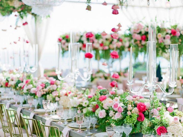 Tmx 1487270055465 Unspecified 11 San Clemente, California wedding planner