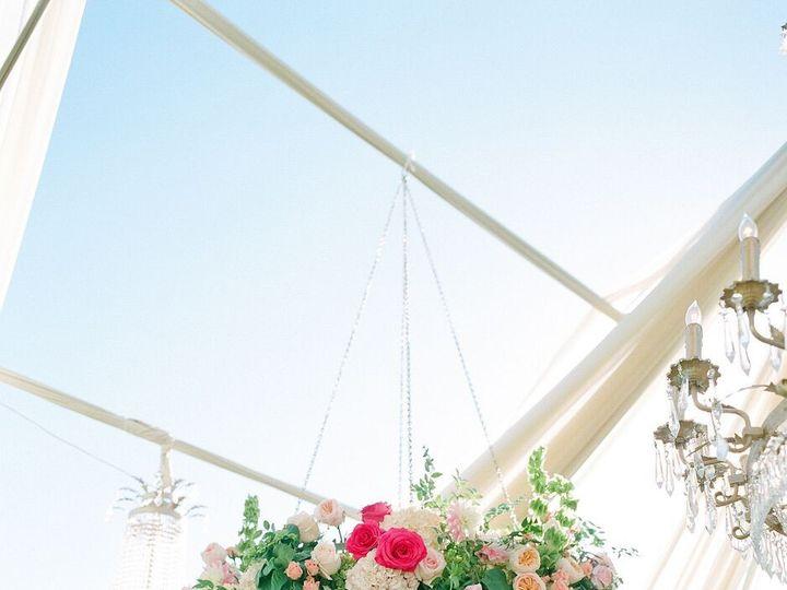 Tmx 1487270101835 Unspecified 6 San Clemente, California wedding planner