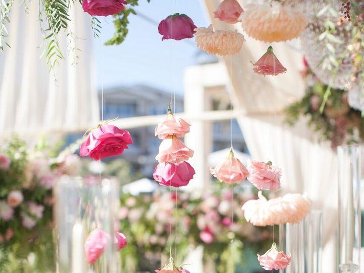 Tmx 1487270110252 Unspecified 5 San Clemente, California wedding planner