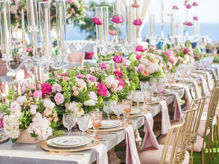 Tmx 1487270118593 Unspecified 4 San Clemente, California wedding planner