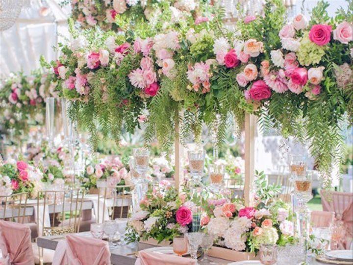 Tmx 1487271368679 2 057 480x640 San Clemente, California wedding planner