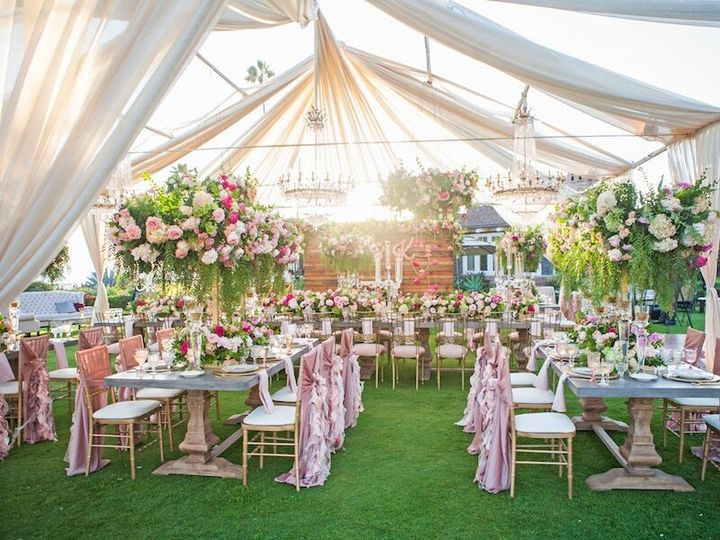 Tmx 1487614380800 Unspecified San Clemente, California wedding planner