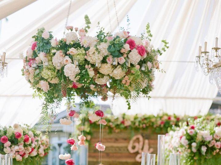 Tmx 1487614407970 Unspecified 18 San Clemente, California wedding planner