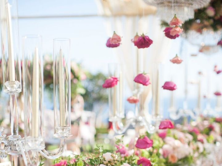 Tmx 1487614466187 Unspecified 10 San Clemente, California wedding planner