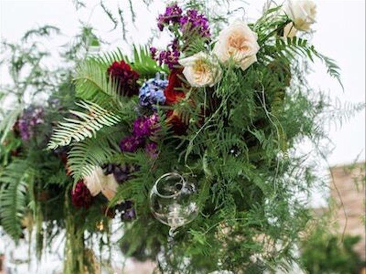 Tmx 1487618480082 Unspecified 4 San Clemente, California wedding planner
