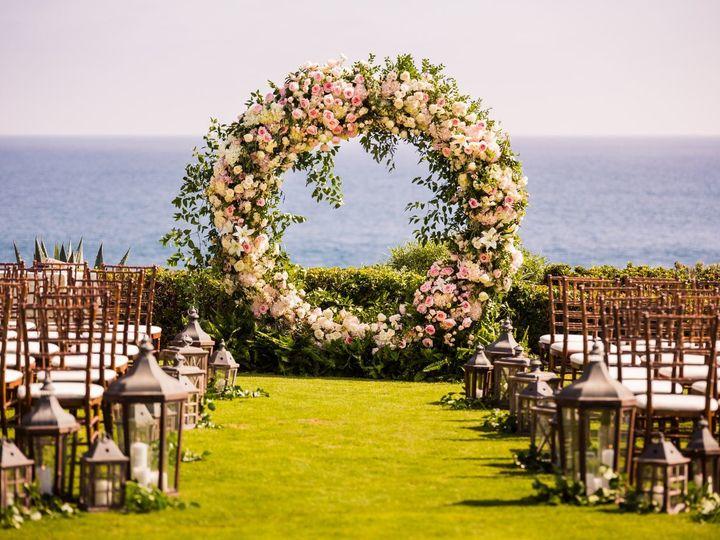 Tmx 1520630853 64d478dc27704c32 1520630851 34d830b46494d10b 1520630843962 1  1  0139 MT Montag San Clemente, California wedding planner