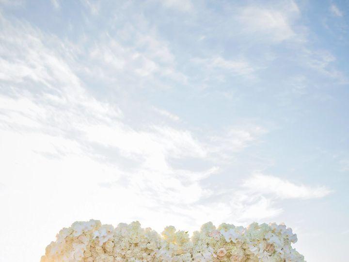 Tmx 1520631324 77785da6118def0c 1520631321 Eaaade45a0464451 1520631317437 25 066 106 KLK CER J San Clemente, California wedding planner