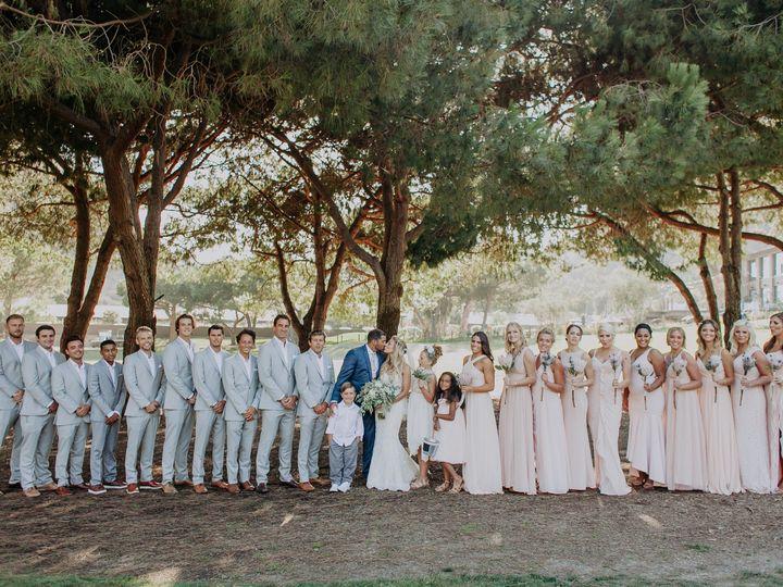 Tmx 1520631528 90bb4cee2202f763 1520631525 Afe823e3dcbcdfe8 1520631504155 29 MarcusMaddie 115 San Clemente, California wedding planner
