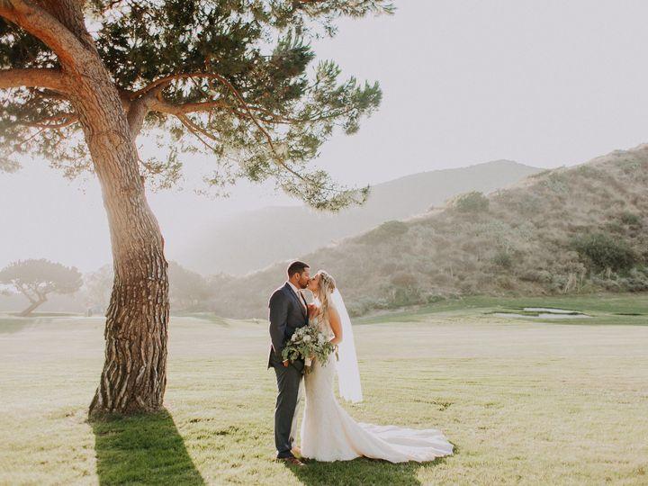 Tmx 1520631530 Fe1e67cc1ca20e40 1520631526 Abfaccd9de214c72 1520631504171 32 MarcusMaddie 253 San Clemente, California wedding planner