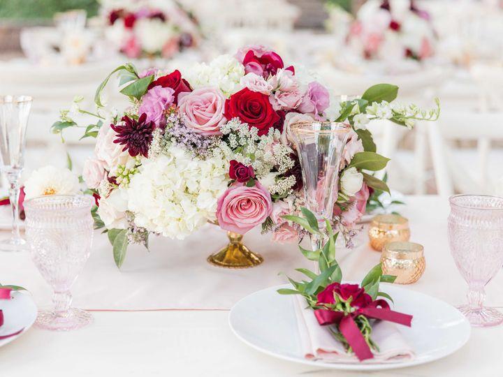 Tmx 1523630770 5ccfc010453093fa 1523630764 6f0de1a4cc0286c6 1523630741456 7  4.2  TCP 6189 San Clemente, California wedding planner