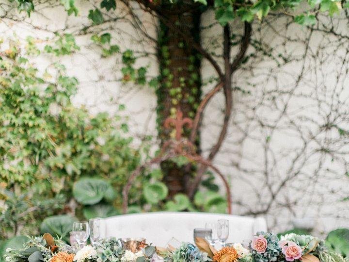 Tmx 1523631296 E6a68221998e62f3 1523631294 0c3fcd4fb4493942 1523631283976 9 029 San Clemente, California wedding planner