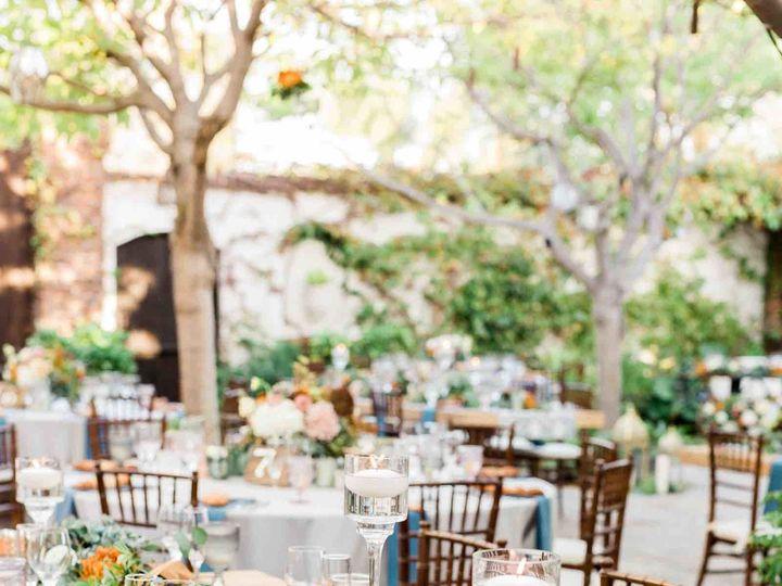 Tmx 1523631296 Ed739558c4c2e8b8 1523631294 Fdcd81d31586a32f 1523631283974 7 018 San Clemente, California wedding planner