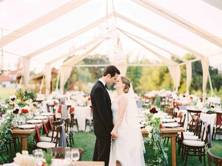 Tmx 1523814163 B234cfebb6797710 1523814162 962446666cf9c492 1523814159130 1 1 Kf Film 1 Previe San Clemente, California wedding planner