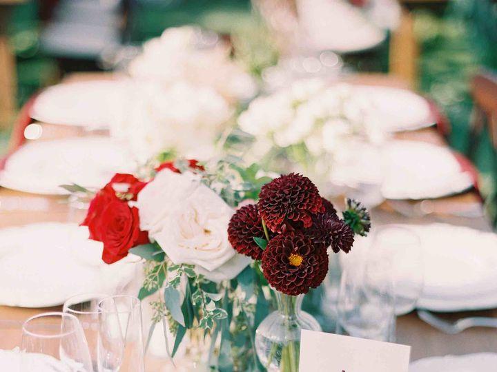 Tmx 1523814219 9e1ec2ab0a5e769e 1523814216 4a0b9c3d15a782ab 1523814210020 6 1.1 Kf Film 37  1  San Clemente, California wedding planner