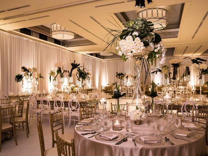 Tmx 1526406696 Abd8f0caab3f82d4 1526406694 D1ae56ea0980aaa3 1526406691704 5 AM 26 San Clemente, California wedding planner