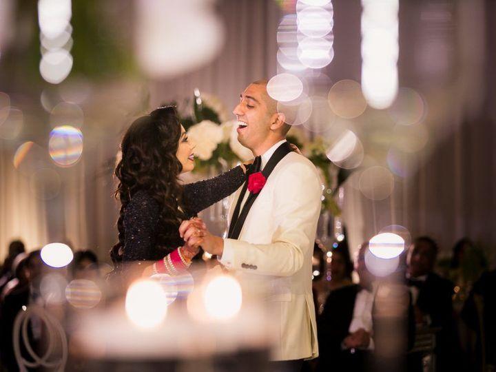 Tmx 1526406697 9b3880c3311f8bc0 1526406695 26f7fd6790f3e426 1526406691708 8 AM 32 San Clemente, California wedding planner