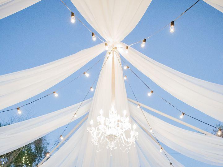 Tmx 16 0i2a4716 51 164820 160321714112234 San Clemente, California wedding planner