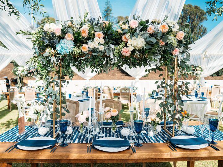 Tmx 2 Mt 3283 51 164820 160321498683644 San Clemente, California wedding planner