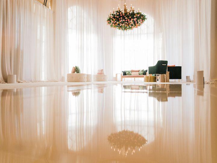 Tmx 20 1 1179w0149 51 164820 160314411428765 San Clemente, California wedding planner