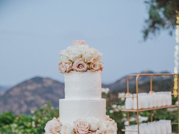 Tmx 23 0i2a4669 51 164820 160321714270454 San Clemente, California wedding planner