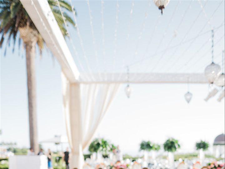 Tmx 24 1075w0149 51 164820 160314411362409 San Clemente, California wedding planner