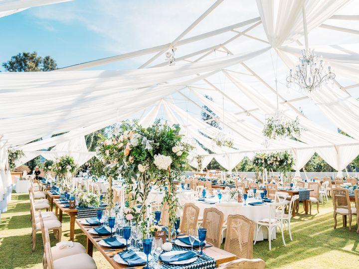 Tmx 3 Mt 3455 51 164820 160321498610383 San Clemente, California wedding planner