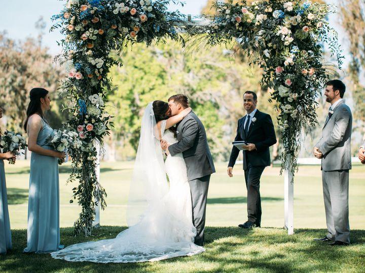 Tmx 4 Mt 3459 51 164820 160321498638352 San Clemente, California wedding planner